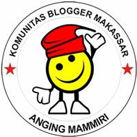 blogger-am