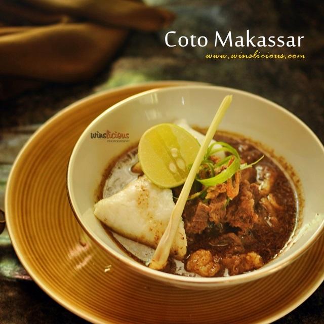 coto-makassar-sampul