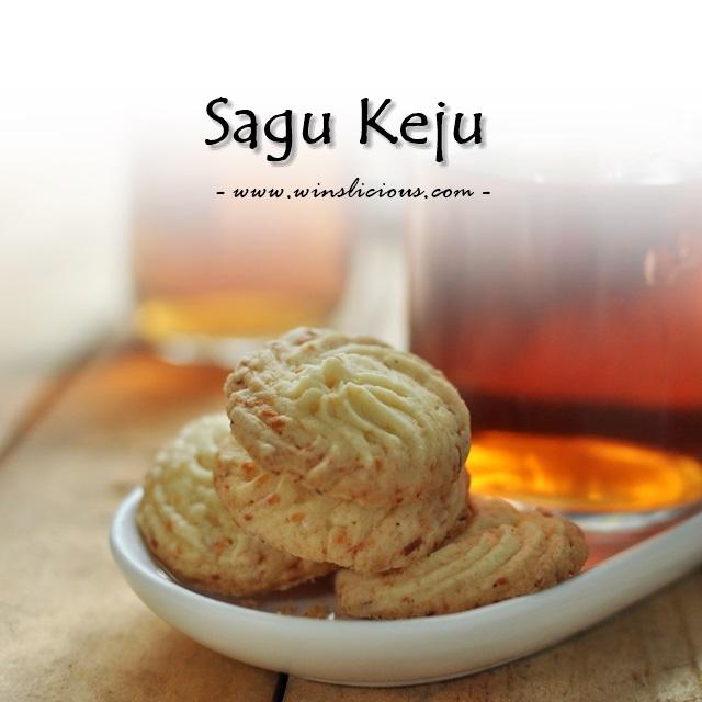 sagu-keju-winslicious