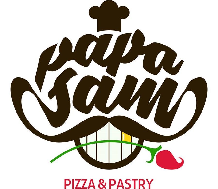 papa-sam-logo