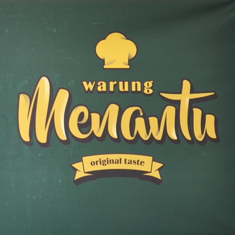 Warung Menantu Makassar