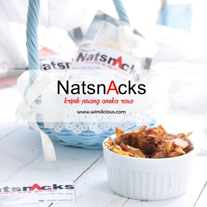 Natsnack2 head