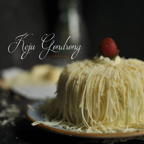 kue-keju-gondrong-2
