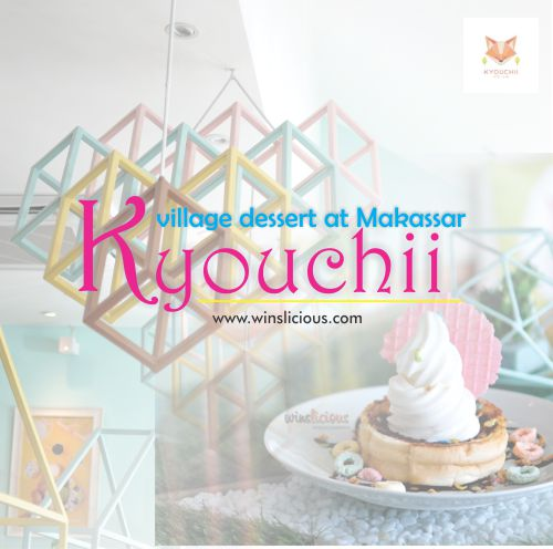kyouchii